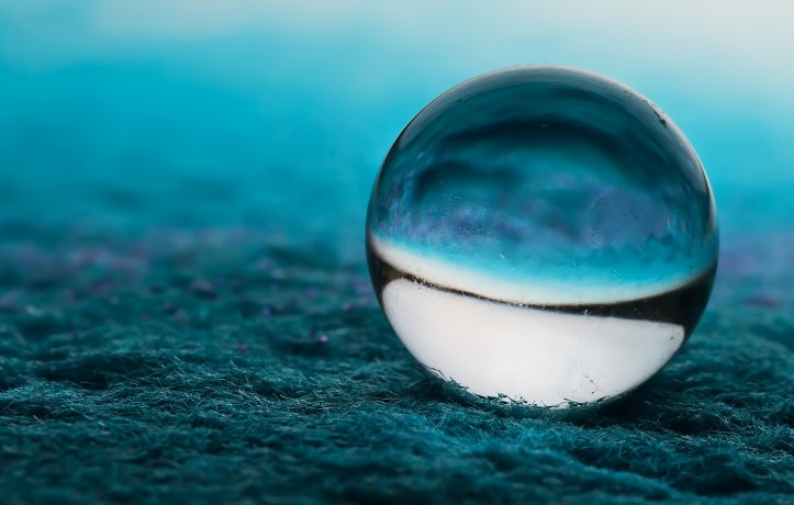 Best-Clear-Marble-Wallpaper-Background