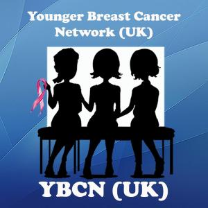 facebook.com/youngerbreastcancernetwork