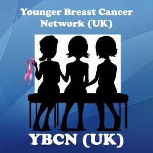 facebook.com/youngerbreastcancernetwork